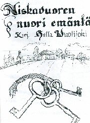 Niskavuori-käsiohjelma (Salme Leino)